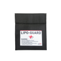 COVER FOR LIPO BATTERIES