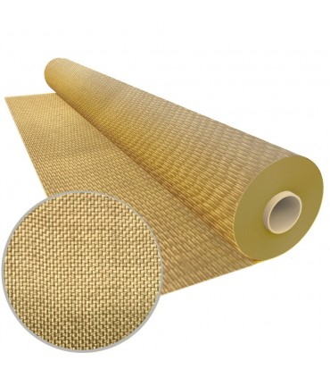 COATED FABRIC - EGLA 1000V