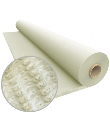 NONWOVEN FABRIC – FIBERGLASS 3300NT