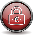 icons-benefit-texfire-payment-cast.png